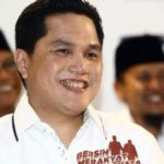 Erick Thohir Menyebutkan Tol Probolinggo Percepat Denyut Ekonomi Indonesia Timur