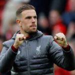 Henderson Dinilai Merupakan Rahasia Keberhasilan Liverpool Musim Ini