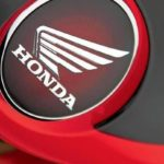 Honda Akan Merilis Motor Baru