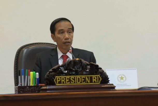 Jokowi Menindak Lanjuti Penambahan Kuota Haji Sampai Investasi Arab Saudi