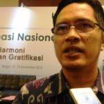 KPK Bakal Lakukan Pemeriksaan Bos Krakatau Steel Soal Kasus Suap