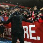 Klopp Menilai Liverpool Siap Juara Dua Gelaran Sekaligus