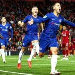 Klopp Menyebutkan Liverpool Harus Redam Hazard