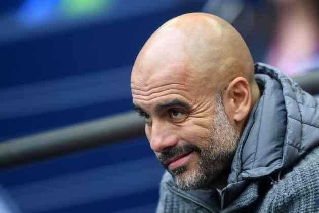 Manchester City Bakal Serius Memburu Gelar Juara Liga Inggris
