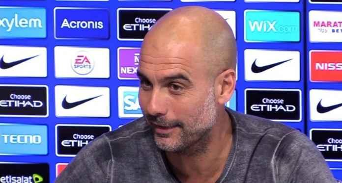Manchester City Diharuskan untuk Memenangkan Semua Pertandingan yang Tersisa
