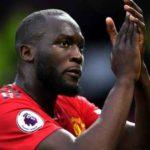Manchester United Mempersilahkan Peminat Lukaku untuk Mengantri