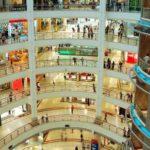 OECD Perkirakan Lima Tahun ke Depan Ekonomi Asia Melambat