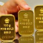 Sekarang Waktu yang Tepat Belanja Emas Antam