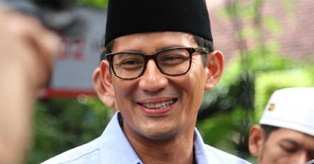 Sri Mulyani Dinilai Bakal Lebih Cemerlang di Pemerintahan Prabowo
