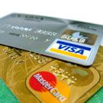 Trik Menghilangkan Denda Kartu Kredit