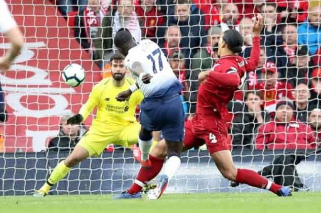 Van Dijk Optimistis Bakal Bermain untuk Liverpool Akhir Pekan Ini