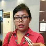 Pakar Minta Pendukung Jokowi dan Prabowo Terima Keputusan MK