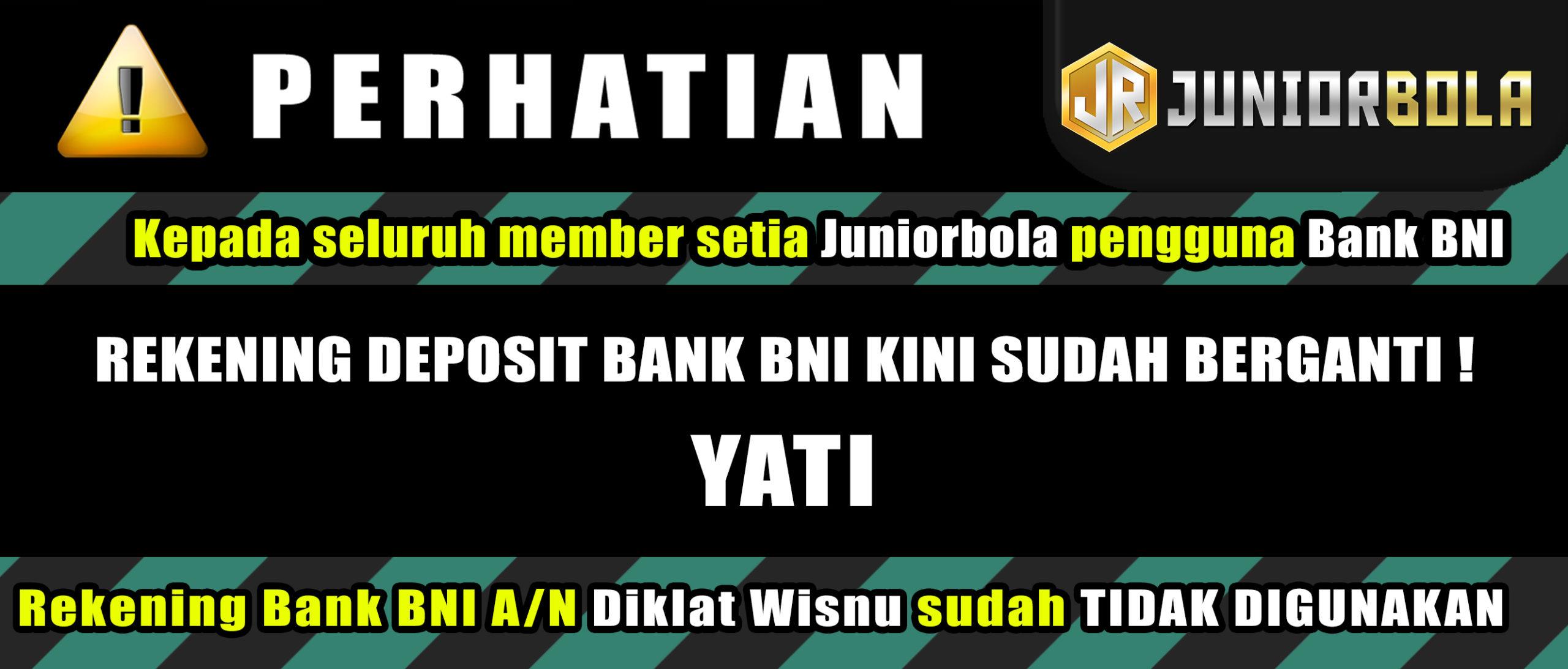 banner bank bni